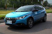 2017年9月份臺灣汽車市場銷售報告