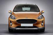 高級、休旅化,Ford高層透露新Focus將在明年初登場