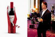 橡木桶洋酒取得澳洲 Penfolds 大師系列獨家代理權