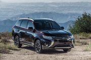 Mitsubishi Outlander PHEV歐洲狂銷10萬輛,PHEV在臺灣真的賣不動嗎?