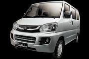 中華汽車2018年度目標,揭露二度小改款Mitsubishi Outlander與大改款CMC Veryca推出計畫