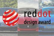 2018紅點設計大獎:Kia Stinger、McLaren 720S、Ferrari Portofino奪得至尊獎