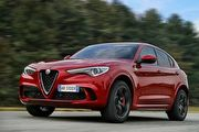 逐步擴展產品戰線,Alfa Romeo將推出大型SUV與高性能Hybrid動力