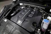受柴油排放影響,Porsche將在歐洲地區召回6萬輛Cayenne與Macan