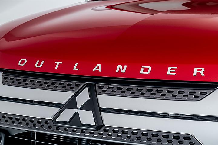 大改Outlander国内再等等、XPander短期不导入,中华汽车法说会透露产品规划