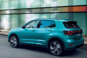 台灣福斯推出2021 Volkswagen春季健檢!加入「福斯人禮遇計畫」會員即享多項專屬優惠