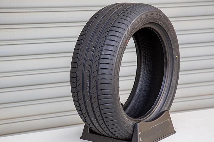 美國對臺實施輪胎反傾銷稅,各大品牌的因應之道為何?