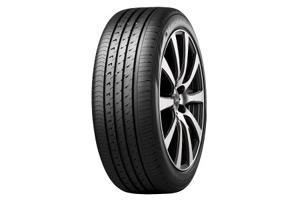 Dunlop 登祿普 VEURO VE303