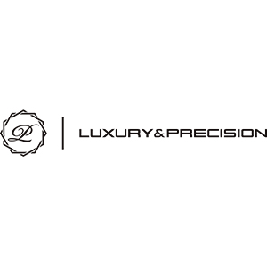 Luxury & Precision