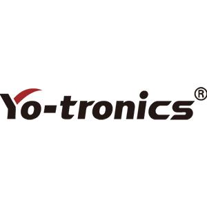 Yo-tronics