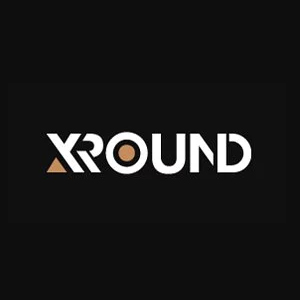 XROUND
