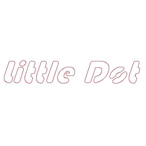 Little Dot