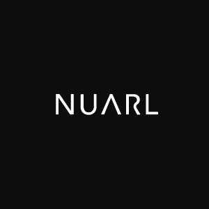 Nuarl