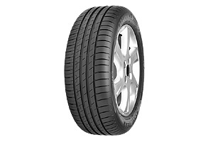 Goodyear 固異特 EfficientGrip Performance