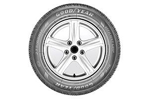 Goodyear 固異特 EfficientGrip Performance SUV