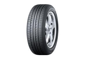 Dunlop 登祿普 SP SPORT MAXX A1(RX OE胎)